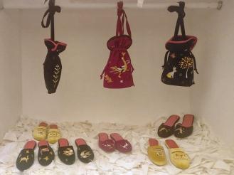 timun mas exhibition - gelintang (2)